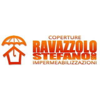 Ravazzolo Stefano