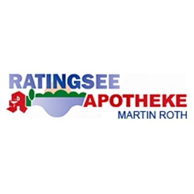 Bild zu Martin Roth Ratingsee Apotheke in Duisburg