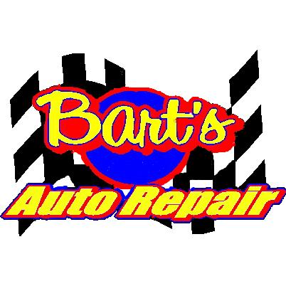 Bart's Auto Repair