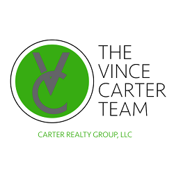 The Vince Carter Team at Carter Realty Group, LLC - Paducah, KY 42001 - (270)908-0020 | ShowMeLocal.com
