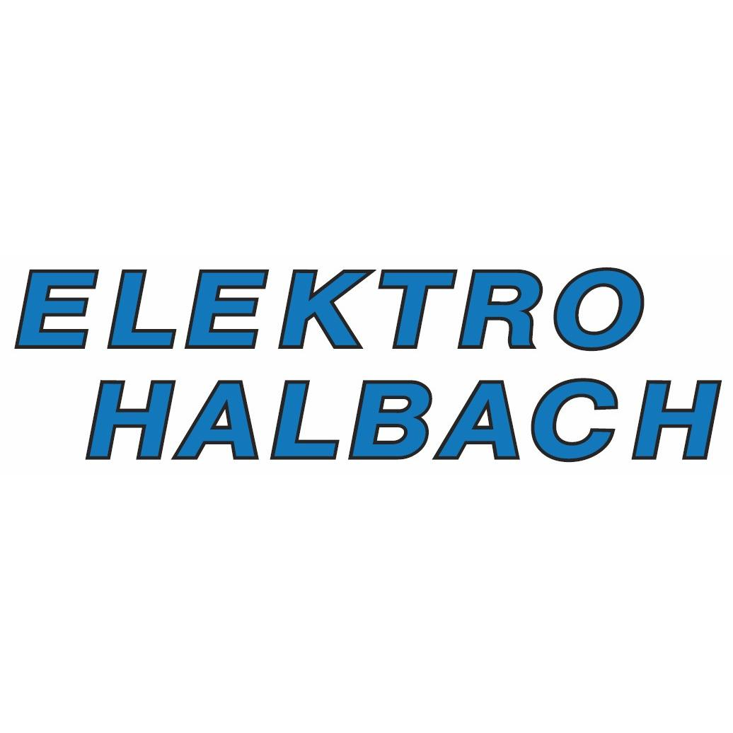 Bild zu Elektro Halbach in Wuppertal