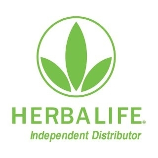 Herbalife an Independent Distributor - Charlie Farrell