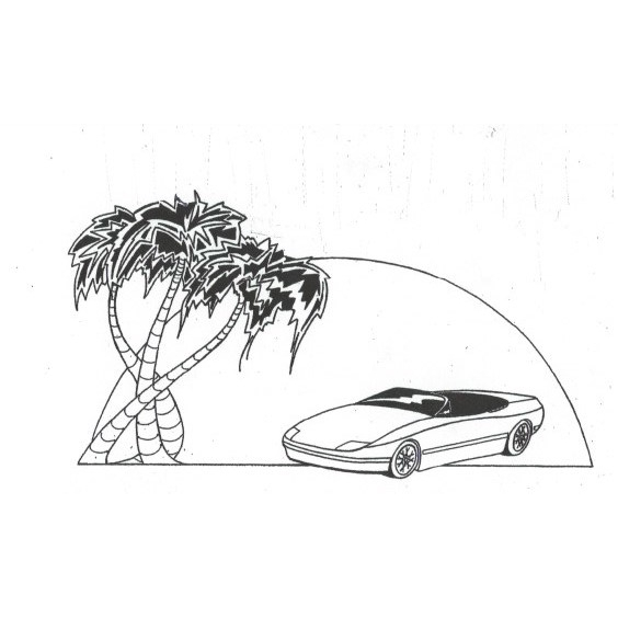 Lexus Gs350 Engine Diagram also Automotive Parts Cars also Gulf Coast Tinting Llc Gctint likewise Hyundai Santa Fe Parts Diagram furthermore Oem Subaru Maintenance Parts Online Subaru Of America. on autonation collision