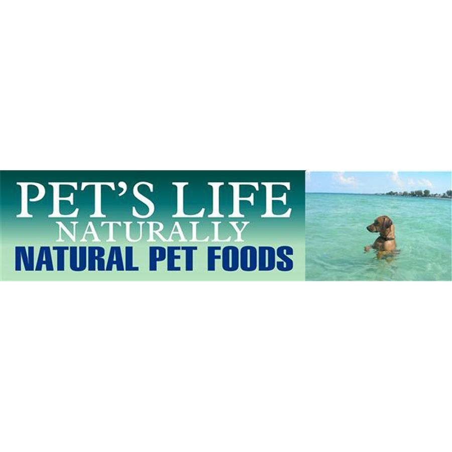 Pet's Life Naturally