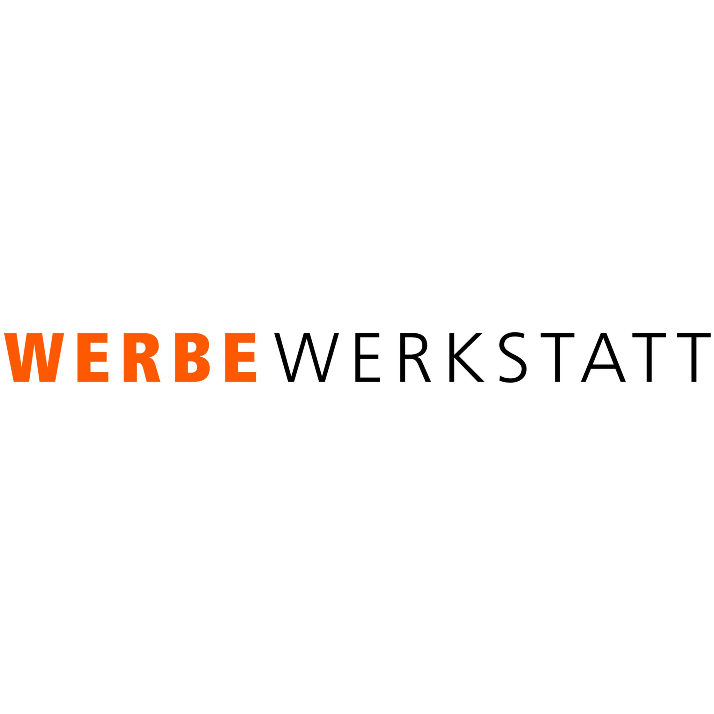 Bild zu Werbewerkstatt Wuppertal in Wuppertal