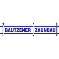 Bild zu Bautzener Zaunbau Dietmar Neugebauer und Gerald Kießetz GbR in Doberschau Gaußig