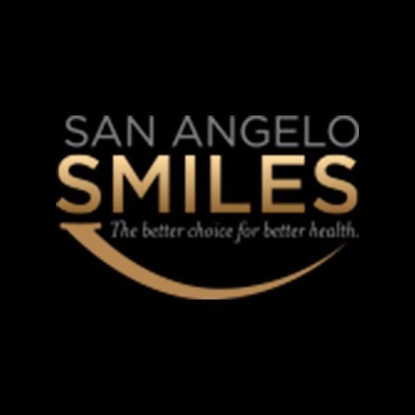San Angelo Smiles