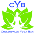 Collegeville  Yoga Bar
