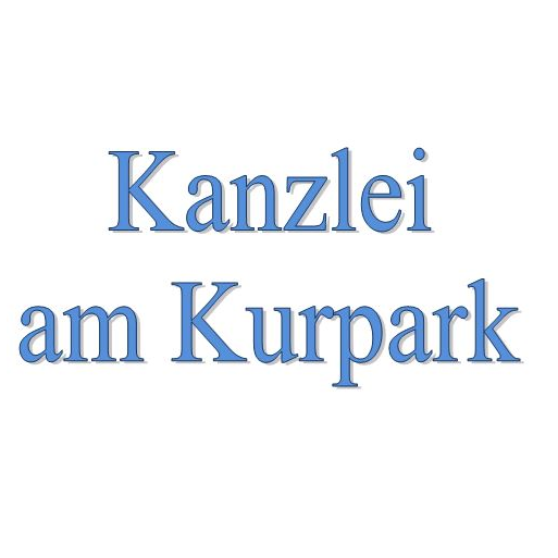 Bild zu Kanzlei am Kurpark in Lüneburg