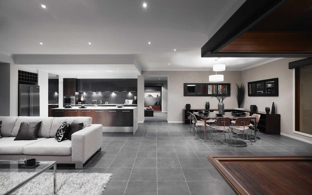 Designer 39 S Home Gallery In Wichita Ks 67214