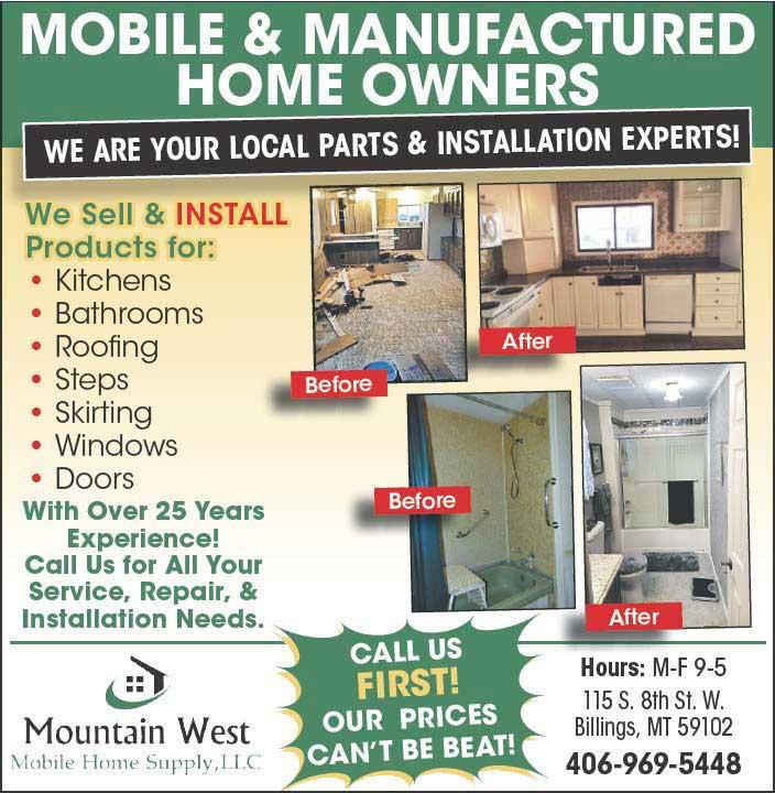 Home / Mobile Home Supplies In recent years, Builder's Discount Center has emerged as the best place to find your mobile home supplies. BDC stocks first-quality .