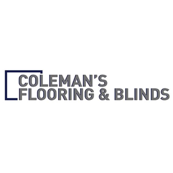 Coleman's Flooring & Blinds - Fort Wayne, ID 46835 - (260)466-5570 | ShowMeLocal.com