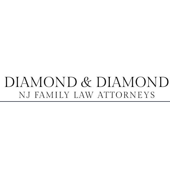 General Practice Attorney in NJ Millburn 07041 Diamond and Diamond NJ Family Law Attorneys 225 Millburn Ave #208  (973)379-9292