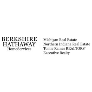 Deborah Huston - Berkshire Hathaway HomeServices