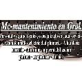 MC - MANTENIMIENTO GENERAL DE EMPRESAS