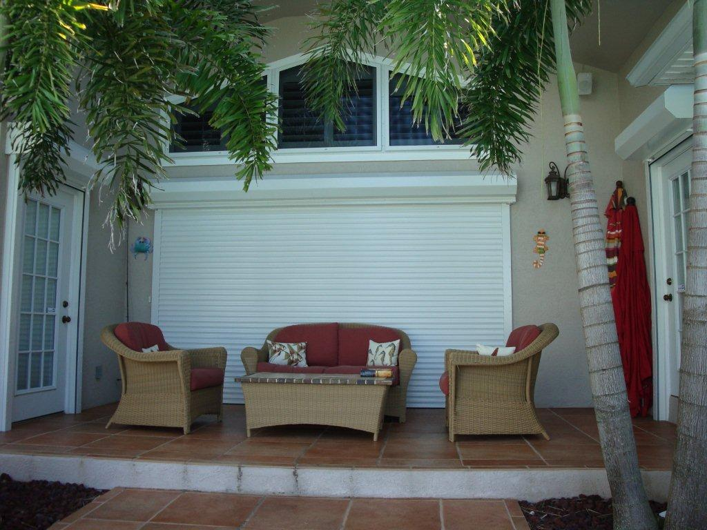 Rollshield Hurricane Shutter Manufacturer Coupons Near Me