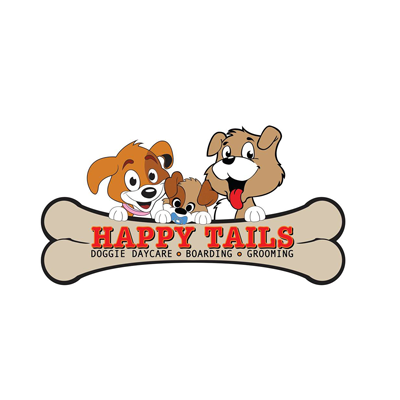 Happy Tails West
