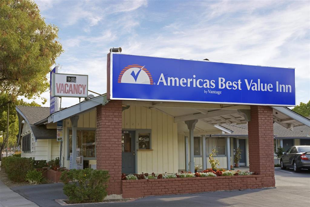 Americas best value inn livermore coupons near me in for Americas best coupon code