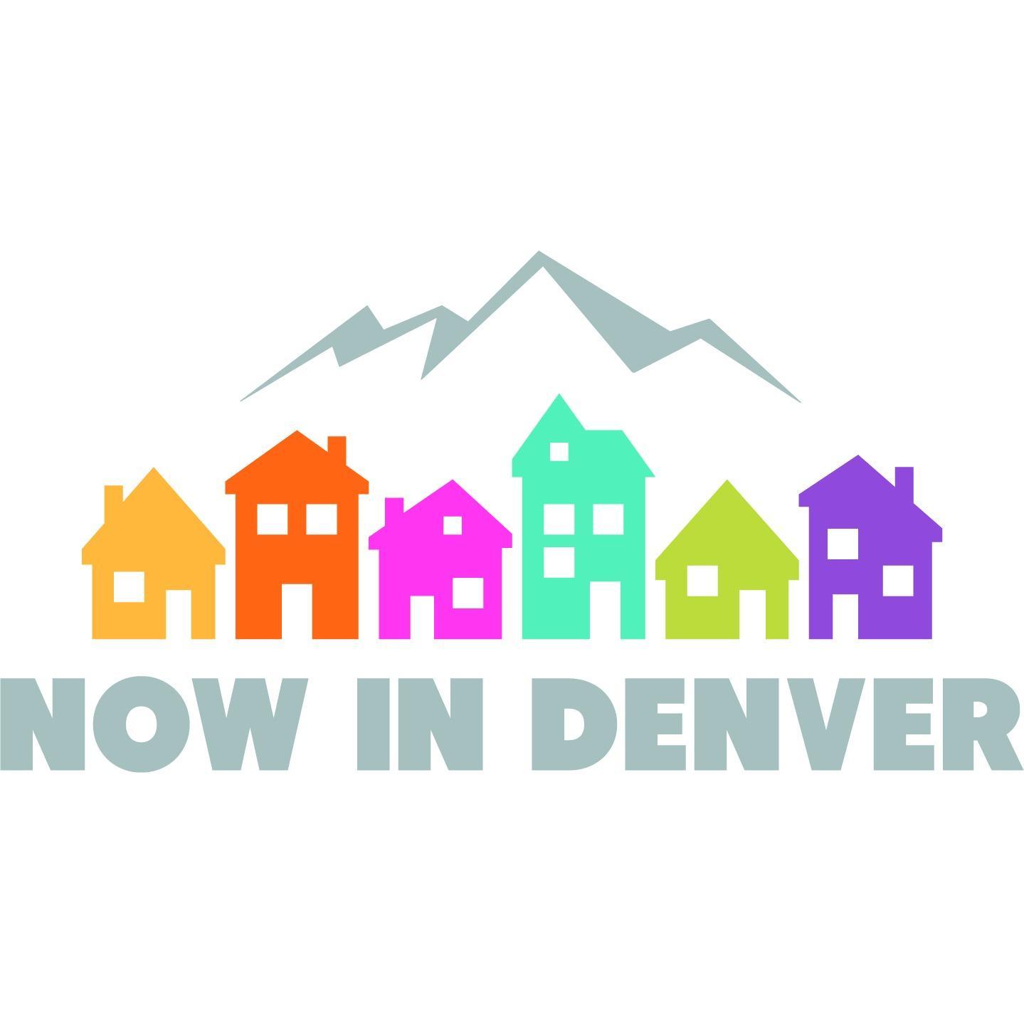 Now In Denver