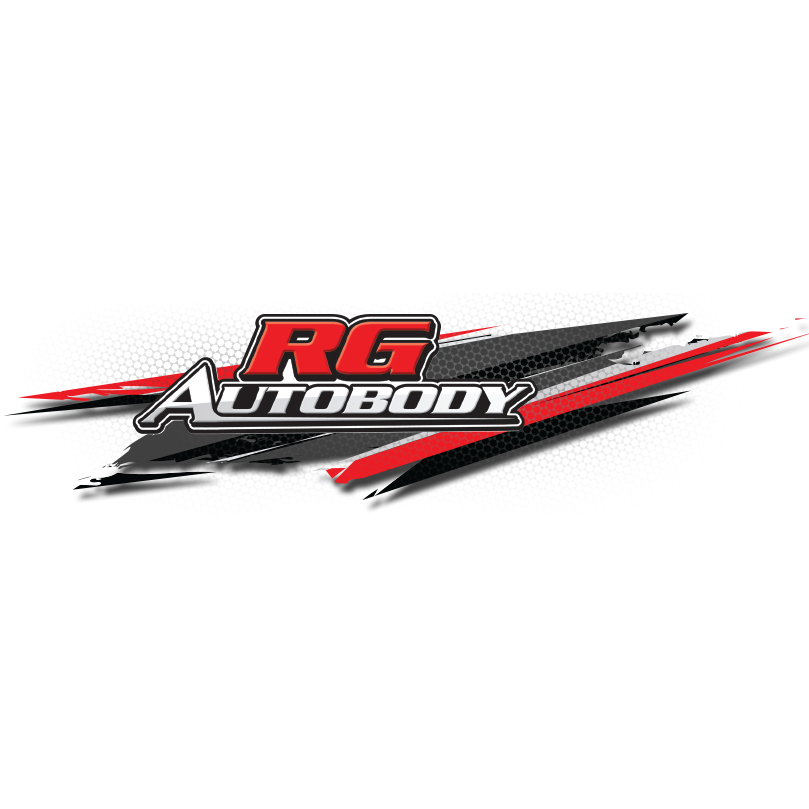 RG Autobody Inc