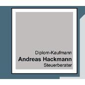 Bild zu Steuerberater Andreas Hackmann in Rödermark