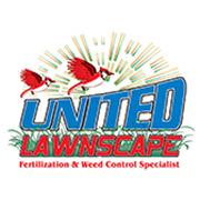 United Lawnscape