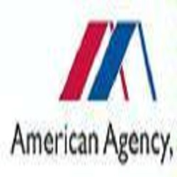 American Agency, Inc. - St. Louis Park, MN 55416 - (952)545-1230 | ShowMeLocal.com