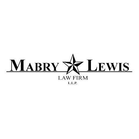 Mabry Lewis Law Firm - Waco, TX 76701 - (254)752-7500   ShowMeLocal.com