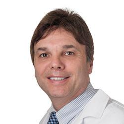 Richard S. Viglione, MD