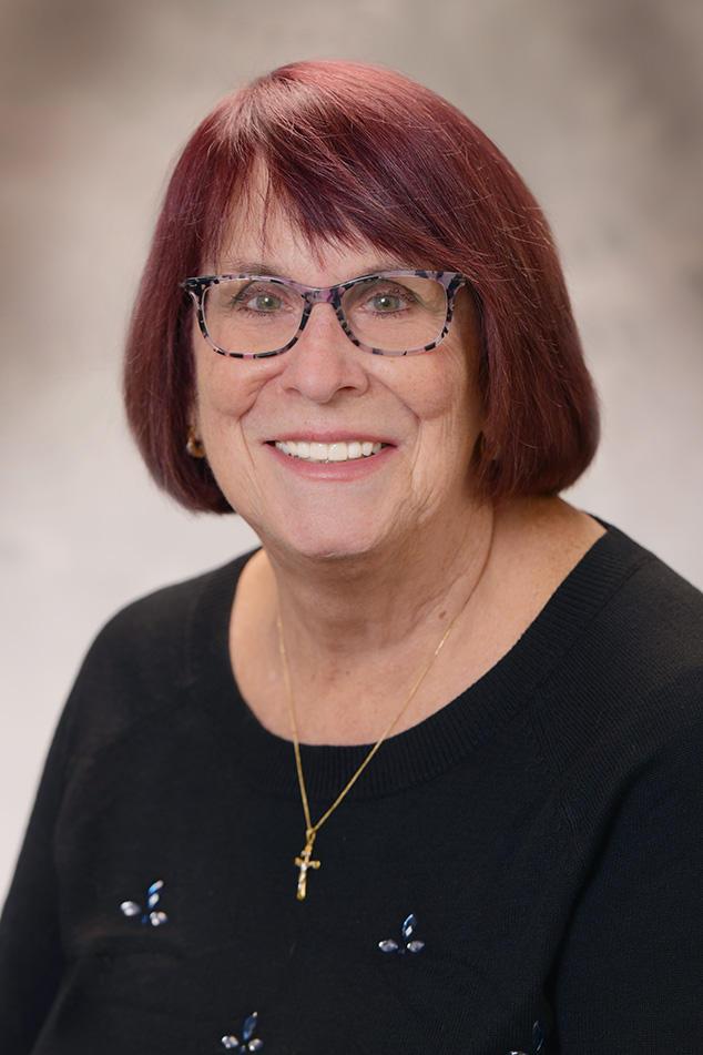 Leslie A. Caren, MD