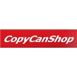 CopyCanShop - velkoplošné laminování a tisk
