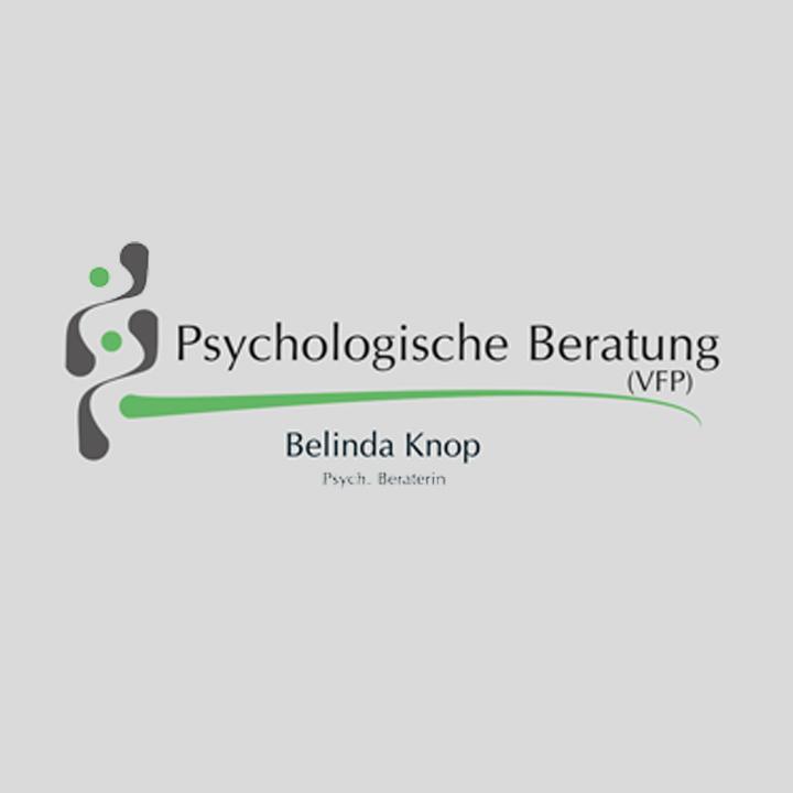 Bild zu Psychologische Beratung Belinda Knop in Hagen in Westfalen