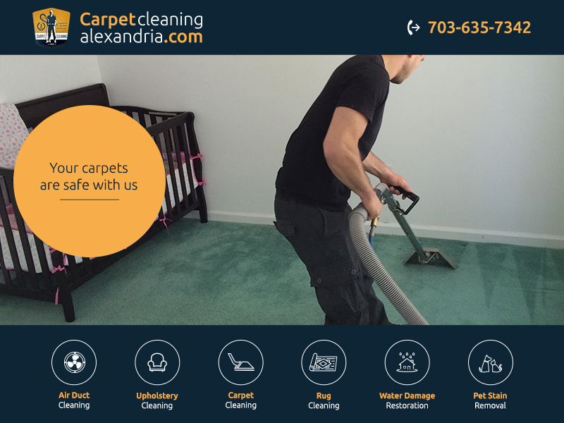 Carpet Cleaning Alexandria, Alexandria Virginia (va. Fleet Management Consultants. Cheap Car Rentals Israel Urgent Care Illinois. Quitting Smoking Timetable Depuy Hip Implants. Air Conditioner Replace The Art Of Web Design. Xda Captivate Development Online School Texas. How To Become A Male Nurse Pmi And Fha Loans. Telecom Big Data Analytics Pa Harassment Laws. Weekend Science Courses Accredited Online Phd