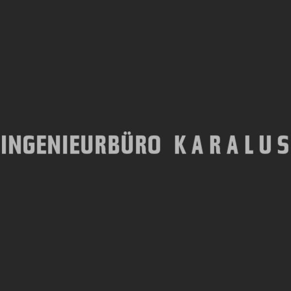 Bild zu Ingenieurbüro Karalus GmbH in Wuppertal