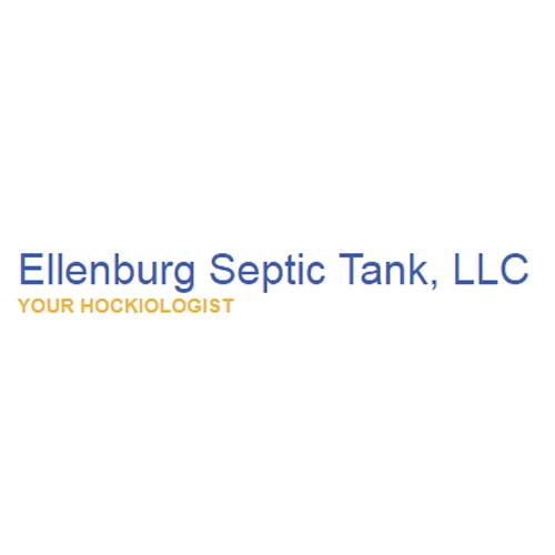 Ellenburg Septic Tank LLC - Geneva, AL - Septic Tank Cleaning & Repair