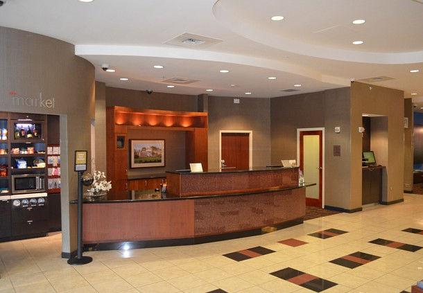 Newark Delaware Hotels Near University Of Delaware