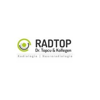 Radtop Privatpraxis im Ärztezentrum Dr. Topcu & Kollegen | Radiologie Neuroradiologie