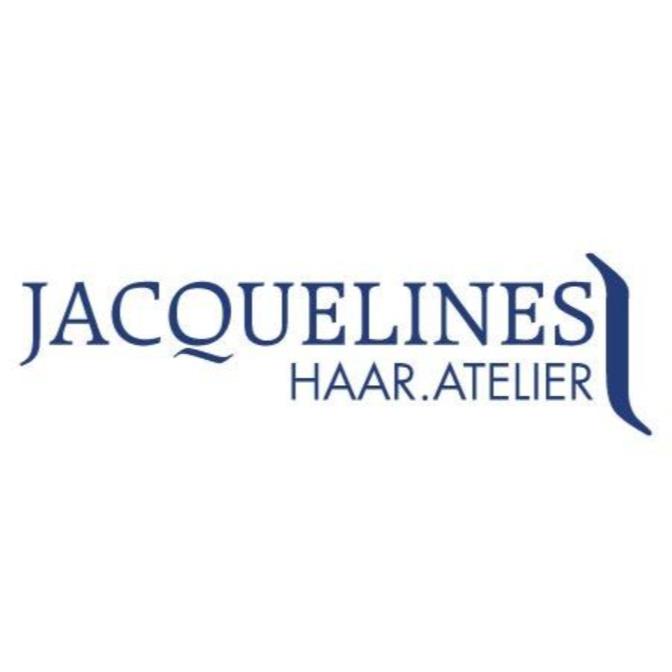Bild zu Jacquelines HAAR.ATELIER & Barbier in Dresden