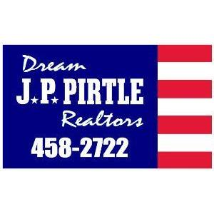 Richard Adams - Dream JP Pirtle Realtors
