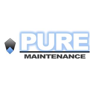Pure Maintenance of Riverside