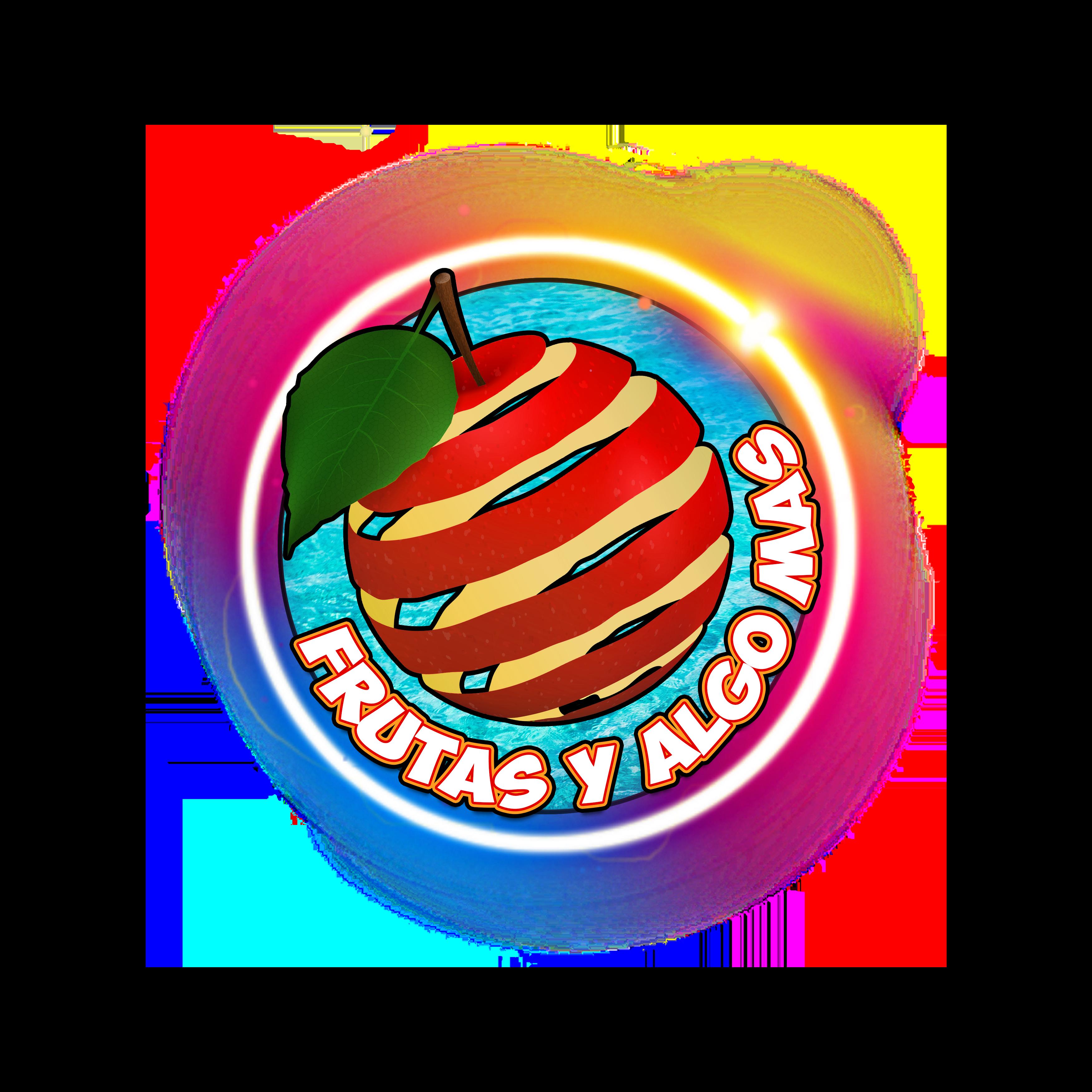 Frutas Y Algo Mas