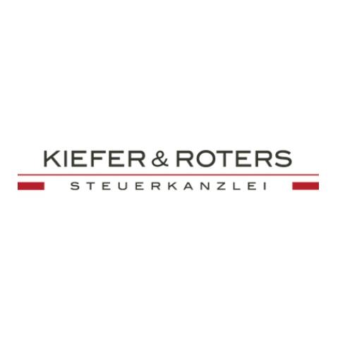 Kiefer & Roters Steuerberatungs gesellschaft mbH