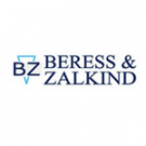 Beress & Zalkind PLLC