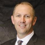 John Bennett - RBC Wealth Management Financial Advisor - Minocqua, WI 54548 - (715)858-3103 | ShowMeLocal.com