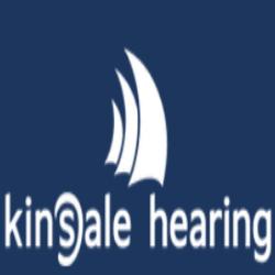 Kinsale Hearing