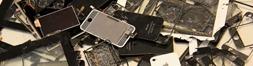 Smartphone Repair Amsterdam