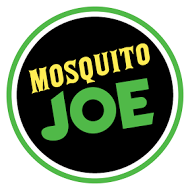 Mosquito Joe of South Birmingham