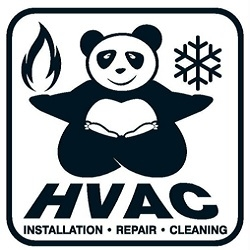 Air Conditioning Contractor in NY Brooklyn 11230 Panda HVAC, INC 1375 East 18th St Apt B7 (917)971-2632