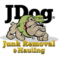 JDog Junk Removal & Hauling Killeen - Killeen, TX - Debris & Waste Removal