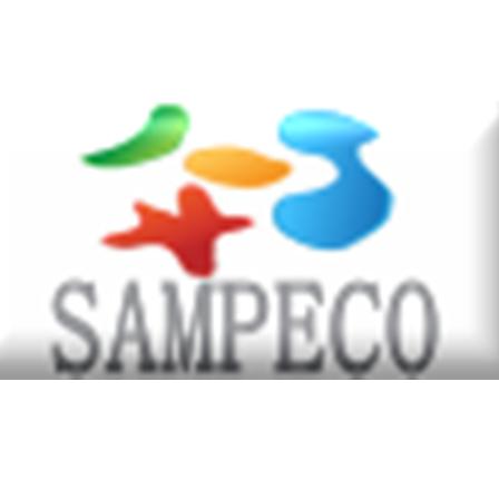 SAMPECO S.R.L.